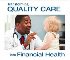 Medical Coding Auditing Amp Compliance Companies